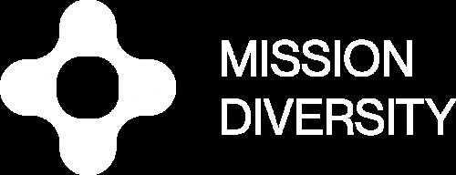 MD_logo_white